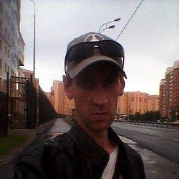 Илья, 32 года, Саранск