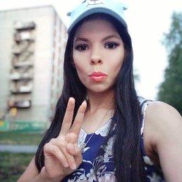 Яна, 22 года, Нижний Новгород