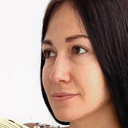 Анна, Ростов-на-Дону, 26 лет