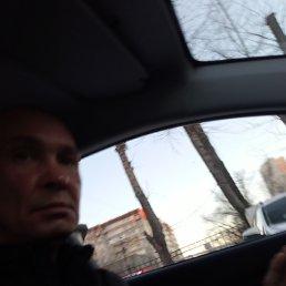 Эдуард, 38 лет, Екатеринбург