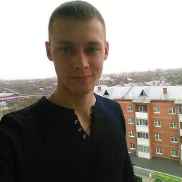 Николай, 29 лет, Кемерово