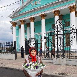Елена, 34 года, Курск