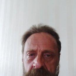 сергей, 50 лет, Анапа