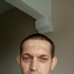 Михаил, 29 лет, Екатеринбург