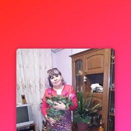 Вероника, 51 год, Бишкек