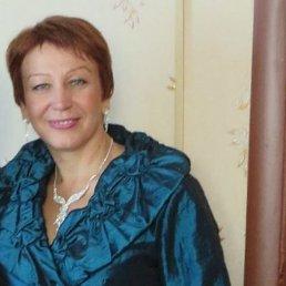 Ольга, 53 года, Смоленск