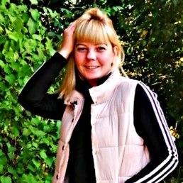 Марина, Саратов, 31 год