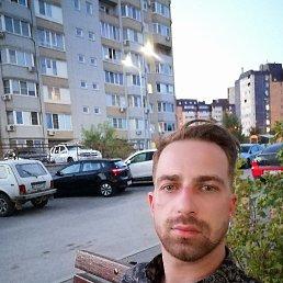 Дмитрий, 29 лет, Волгоград