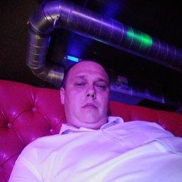 Игорь, 30 лет, Серпухов