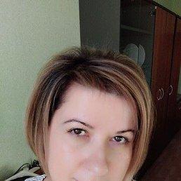 Анна, 41 год, Тольятти
