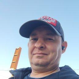 Антон, 41 год, Благовещенск