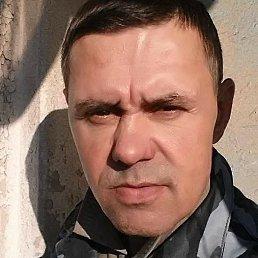 Алексей, Хабаровск, 45 лет