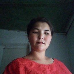 Вика, 31 год, Самара