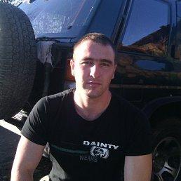 Владимир, 34 года, Владивосток