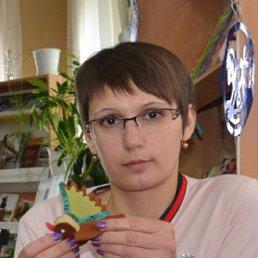 Светлана, 33 года, Екатеринбург