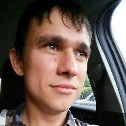 Дмитрий, Тюмень, 32 года