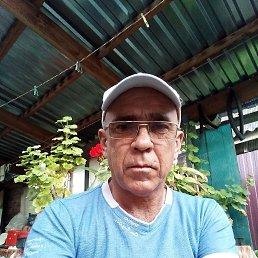 Сергей, 53 года, Зеленокумск