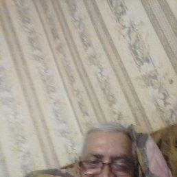Юрий, 56 лет, Владивосток