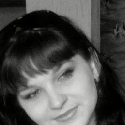 Elena, Новосибирск, 30 лет