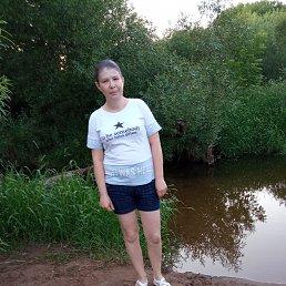Оля, 37 лет, Рыбинск