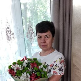 Галина, 51 год, Фрязино
