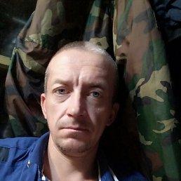 Александр, 37 лет, Ликино-Дулево