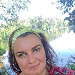 Ольга, 34 года, Кемерово