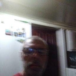 Валера, 49 лет, Волгодонск