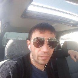 ODIL, 29 лет, Коканд