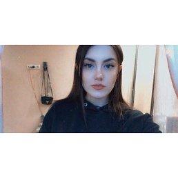 Елена, 24 года, Ставрополь
