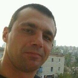 Дима, Волгоград, 41 год