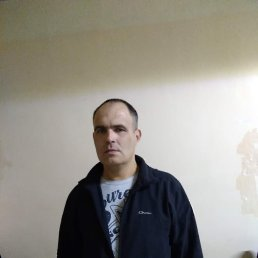 Иван, 41 год, Ульяновск