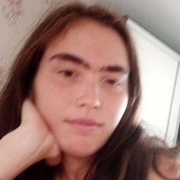 Юлия, Ижевск, 19 лет