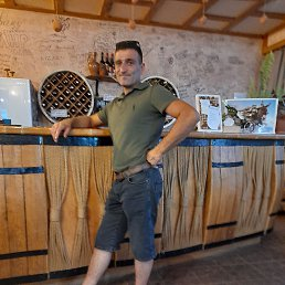 Avik, 29 лет, Ереван