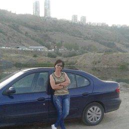 Роза, 44 года, Бишкек