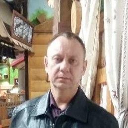 Виктор, Воронеж, 50 лет