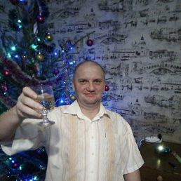 Андрей, 41 год, Брест