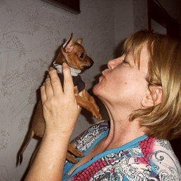 Анна, Новоалтайск, 60 лет