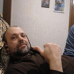 Максим, 42 года, Ипатово