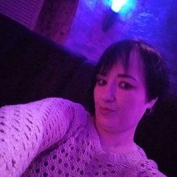 Вика, 31 год, Екатеринбург