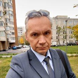 Фото Mitya, Москва, 53 года - добавлено 28 июля 2021