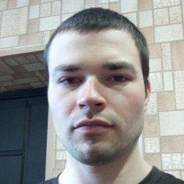 Андрей, Брянск, 29 лет