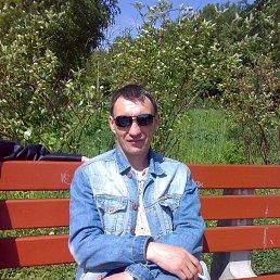 Александр, 46 лет, Москва