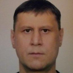 Александр, Талнах, 47 лет