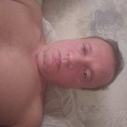 Вячеслав, 46 лет, Лобня
