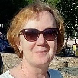 Светлана, Сыктывкар