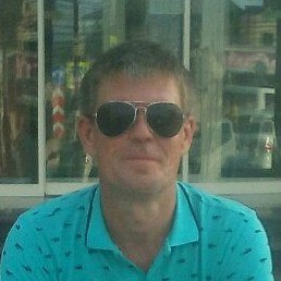 €Макс€, Новочеркасск, 39 лет