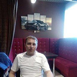 сергей, 41 год, Омск