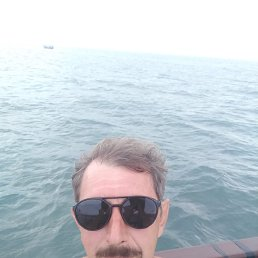 Алексей, 52 года, Воронеж