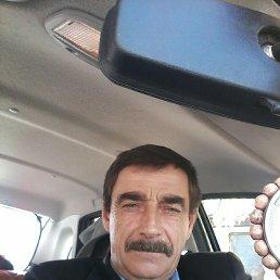 Михаил, 60 лет, Самара